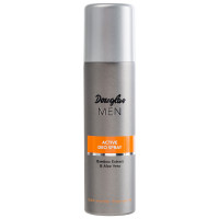 Douglas Men Body Care Active Deo Spray