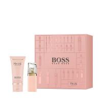 Hugo Boss Boss Ma Vie Edp Szett