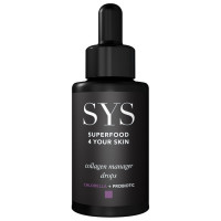 SYS Collagen Manager Drops
