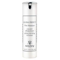 Sisley Global Perfect Pore Minimizer Serum