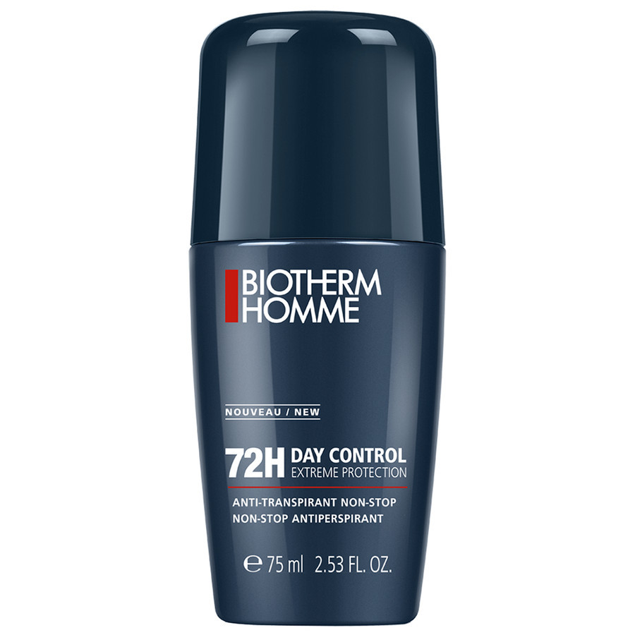 Biotherm Day Control Roll On 72h