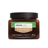 Arganicare Coconut Hair Masque