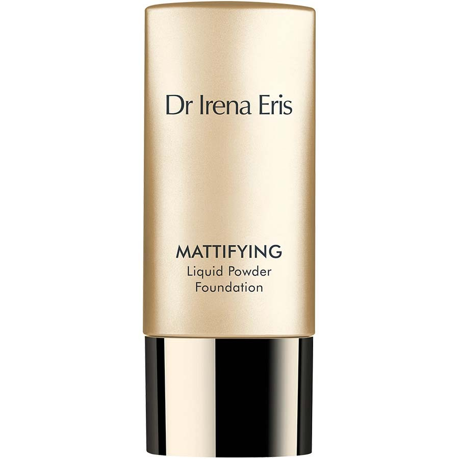 Dr Irena Eris Liquid Powder Mattifying Foundation