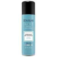 Douglas Hair Refreshing Dry Shampoo