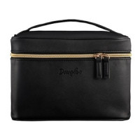 Douglas Accessories Vanity Bag