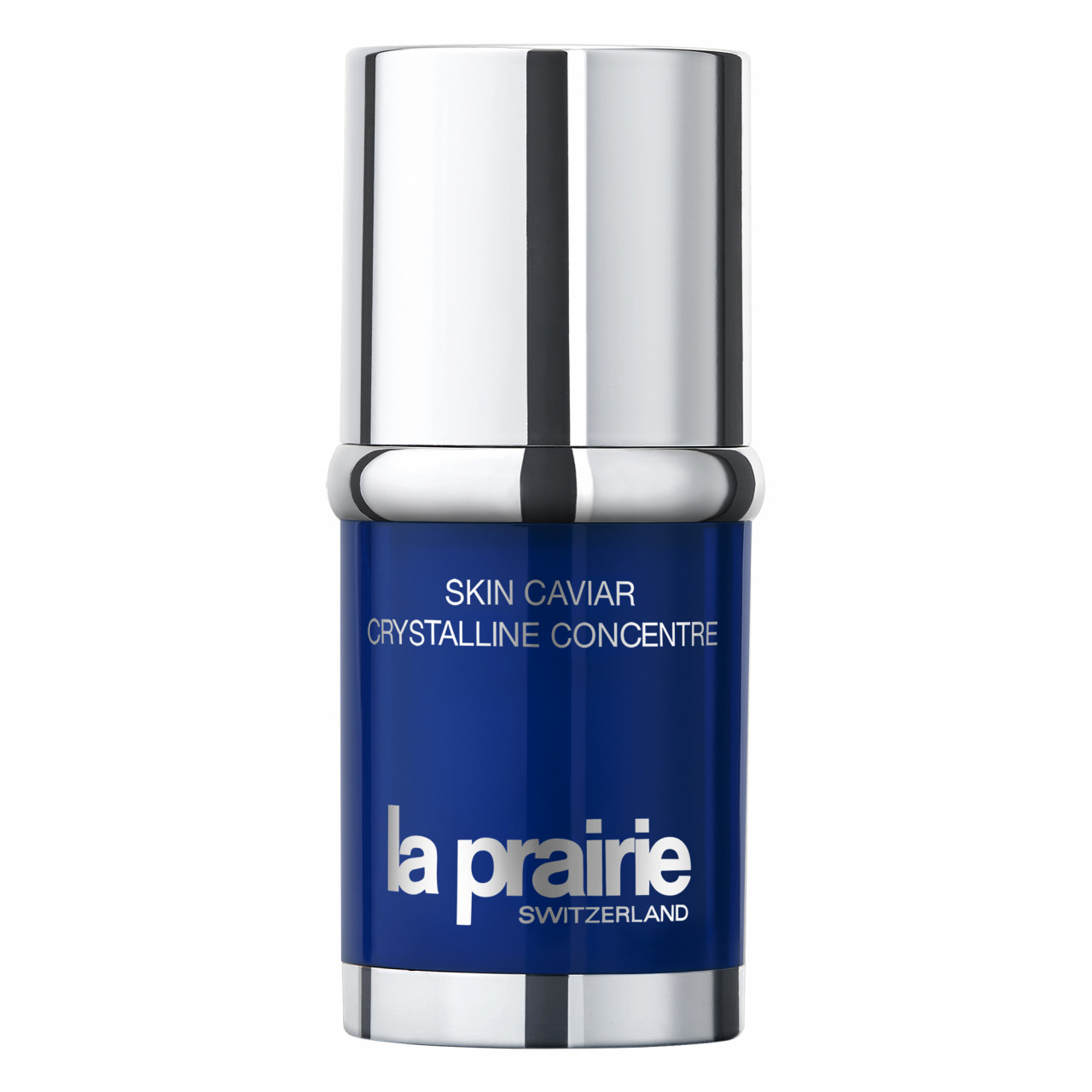 La Prairie Skin Caviar Crystalline Concentré