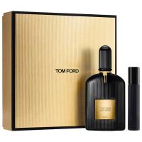 Tom Ford Black Orchid szett