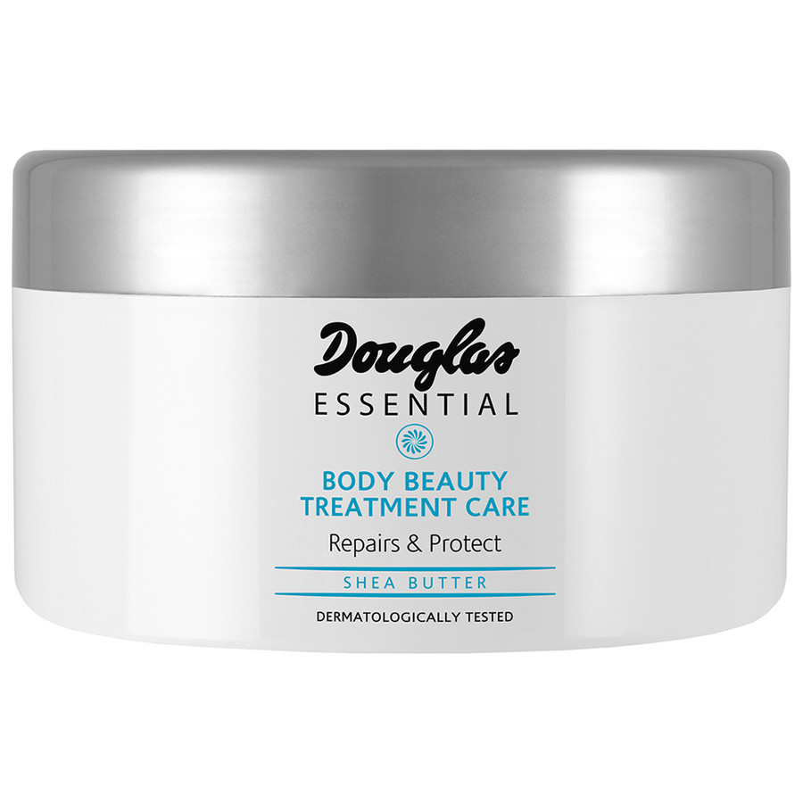Douglas Essentials Body Beautytreatment Care