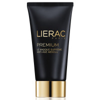 Lierac The Mask Absolute Anti-Aging