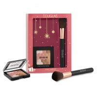 Douglas Make-up Honey Glow Set