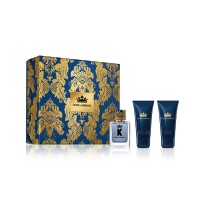 Dolce&Gabbana K by Dolce&Gabbana EdT Szett
