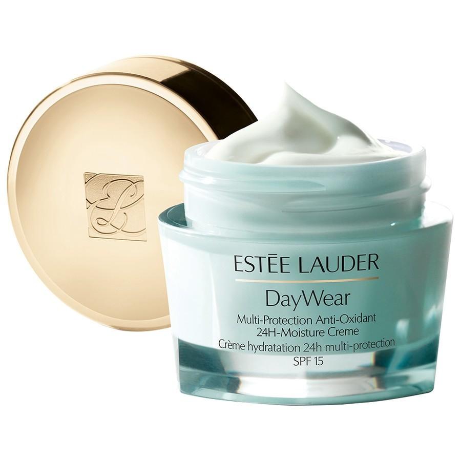 Estée Lauder Day Wear Advanced Multi-Protection Anti-Oxidant Creme N/C SPF 15