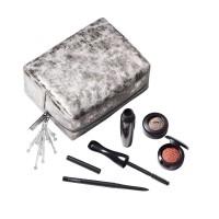 MAC Wow-Factor Eye Kit