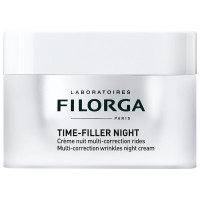 Filorga Wrinkles Night Cream