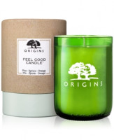 Origins Feel good candle-Pine