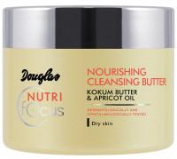 Douglas Focus Neurishing Cleanesing Butter