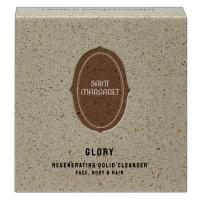 Douglas Seasonal Glory Soap