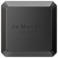 Jo Malone London Fragrance Combining Palette