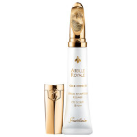 Guerlain Abeille Royale Gold Eyetech Serum