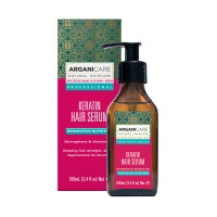 Arganicare Keratin Hair Serum