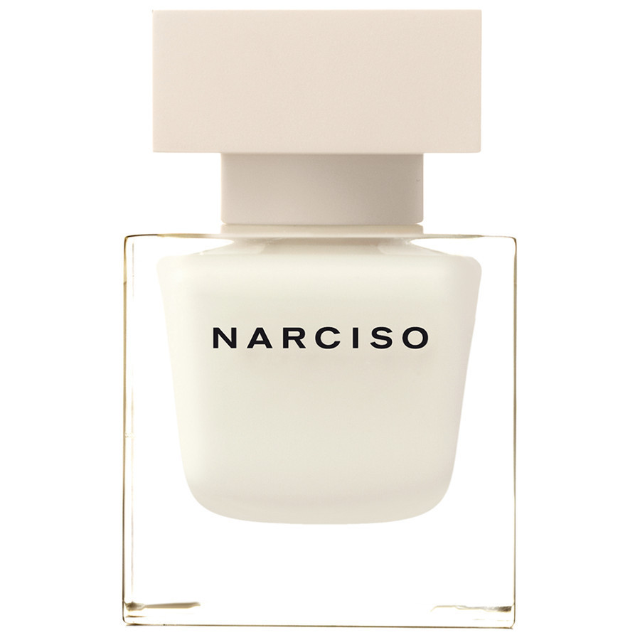 Narciso Rodriguez Narciso Eau the Parfum