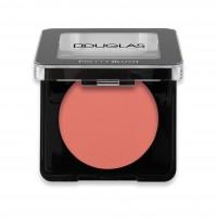 Douglas Make-up Pretty Blush Mono