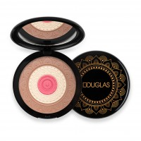 Douglas Make-up Big Bronzer Infinite Sun 2021 Edition