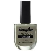 Douglas Make-up Timeless Collection
