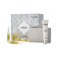 Lierac Cica-filler Set Normal & Dry Skin