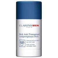 Clarins Antiperspirant Stick