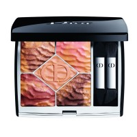 DIOR 5 Couleurs Couture Eyeshadow Palette Summer Limited Edition