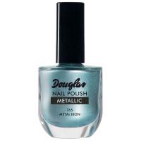 Douglas Make-up Mettalic Shade