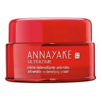 Annayake Anti-Wrinkle Redensifying Cream