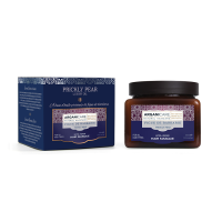 Arganicare Prickly Pear Hair Masque