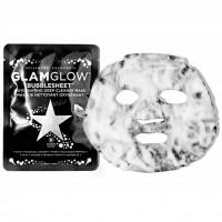 GLAMGLOW Bubblesheet mélytisztító maszk