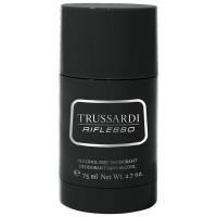Trussardi Riflesso Deodorant Stick