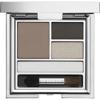 Dr Irena Eris Perfect Look Eyeshadow Palette