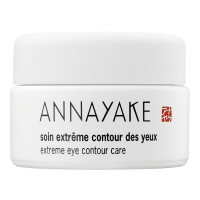 Annayake Eye Contour Care