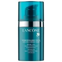 Lancôme Visionnaire - Eye On Correction