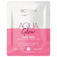 Biotherm Aqua Super Mask Glow