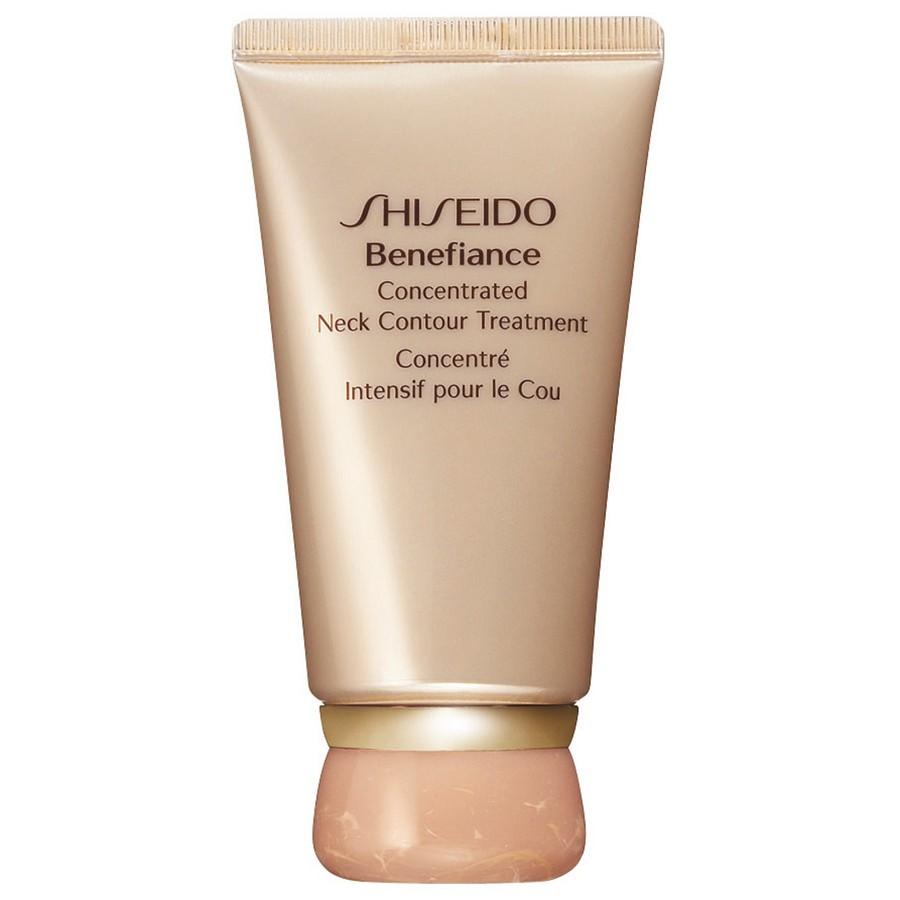 Shiseido Benefiance WrinkleResist24 Concentrated Neck Contour Treatment