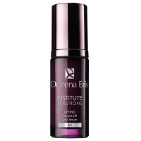 Dr Irena Eris Express Lift Day Serum