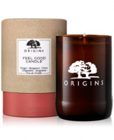 Origins Feel good candle-Ginger