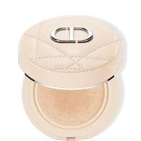 DIOR Dior Forever Cushion Powder