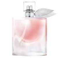 Lancôme La Vie Est Belle L'Eau de Parfum Blanche