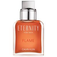 Calvin Klein Eternity Flame Men