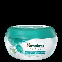 Himalaya Tápláló bőrápoló krém
