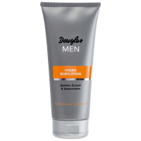 Douglas Men Hydro Bodylotion