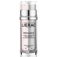 Lierac Persistent Redness Neutralizing Double Concentrate
