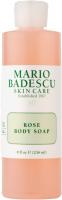 Mario Badescu Rose body soap